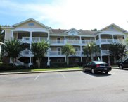 5825 Catalina Dr. Unit 1134, North Myrtle Beach image
