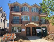 115-18 14th Ave, College Point image