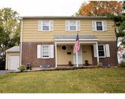 334 Rees Drive, King Of Prussia image