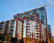600 12Th Ave S Apt 1004 Unit #1004, Hermitage image