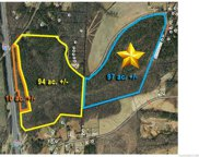 0  Parkertown Road, Mooresville image