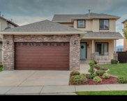 1947 W Woodview Dr, Lehi image