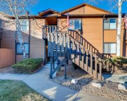 9513 West 89th Circle, Westminster image