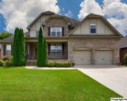 119 Spotted Fawn Road, Madison image