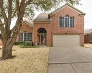 6861 Old Mill, North Richland Hills image