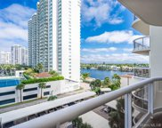 20191 E Country Club Dr Unit #603, Aventura image