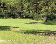 800 Stow Drive, Spicewood image