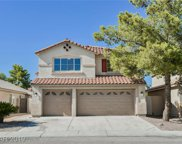 1832 FEATHERBROOK Avenue, North Las Vegas image