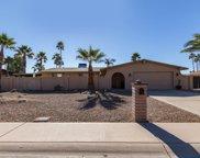 5325 E Sheena Drive, Scottsdale image