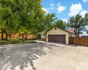 4225 N Mountain View Dr, Boise image