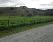 Hale Ave, Morgan Hill image