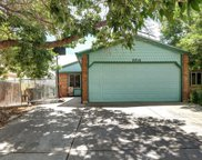 5210 East 112th Court, Thornton image