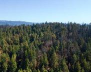 Robin Hood Ln, Boulder Creek image