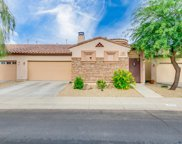 7718 S 45th Dale, Laveen image