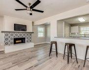 2605 W Montebello Avenue, Phoenix image