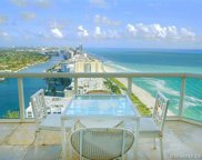 4779 Collins Ave Unit #4008, Miami Beach image