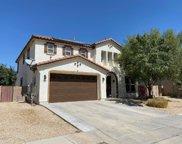 4755 E Starflower, Tucson image