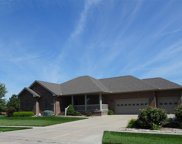 1101 Willow Springs Ct, Mcpherson image