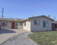 1269 Lynn Ave, San Jose image