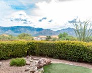 14132 N Trade Winds, Oro Valley image