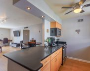 4600 N 68th Street Unit #369, Scottsdale image