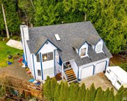 19521 6th Dr, Bothell image