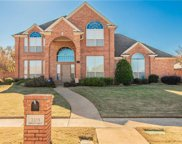 2105 High Gate Drive, Colleyville image