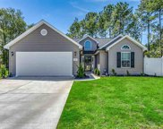 417 Cheticamp Ct., Conway image