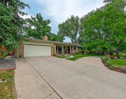 12885 West 16th Drive, Golden image