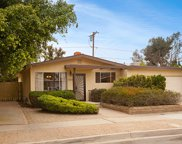 5004 Ensign Street, Clairemont/Bay Park image