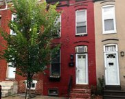 507 CASTLE STREET, Baltimore image
