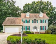 204 Foxworth Lane, Simpsonville image