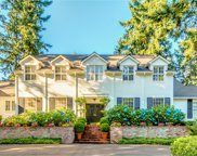 888 FAIRWAY  RD, Lake Oswego image
