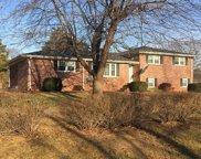 318 Pinehurst Drive, Mauldin image