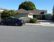 4281     Rafael Street, Irvine image