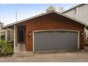5944 SW VIEW POINT  TER, Portland image