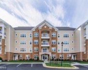 20660 HOPE SPRING TERRACE Unit #401, Ashburn image