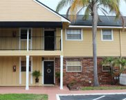 200 Country Club Drive Unit 1204, Largo image