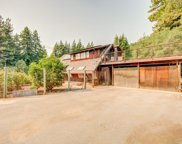 845 Browns Valley Rd, Watsonville image
