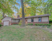 2250 Dean Lake Avenue Ne, Grand Rapids image