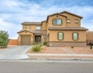 8128 Chicory Drive NW, Albuquerque image
