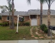 13527 Rundell Drive, Moreno Valley image