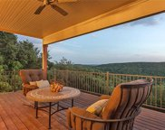 9201 Bell Mountain Dr, Austin image