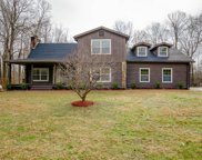 4951 Hunter RD, Ashland City image
