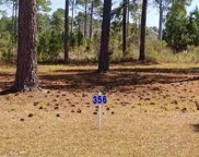 lot 356 Summer Rose Ln., Myrtle Beach image