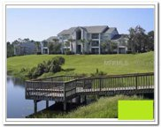 2548 Grassy Point Drive Unit 200, Lake Mary image