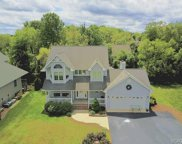 509 Harbor Road, Millville image