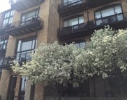 2614 North Clybourn Avenue Unit 303, Chicago image