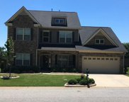 12 Ashby Grove Drive, Simpsonville image
