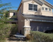 5636 RIVER BIRD Street, North Las Vegas image